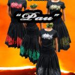 hula_pau