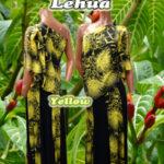 lehua_one