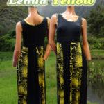 tank_lehua