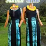 tank_manta